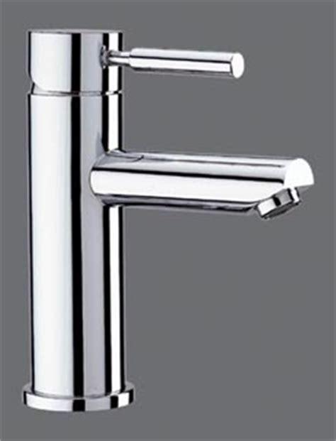Kona Modern Bathroom Vanity Set by Modern Bathroom Vanity Kona