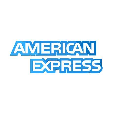 review  american express savings account   legit