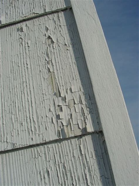 qa painting asbestos siding safely