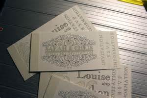 wedding stationery 9 mistakes to avoid with your wedding invitations a s invites