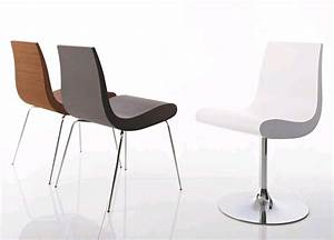 Futura Contemporary Dining Chair