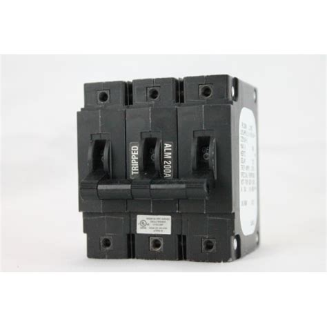 airpax 200 amp bullet breaker lmlhpk111-1rls4-33518-2