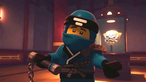 lego side blog lego ninjago  lego ninjago