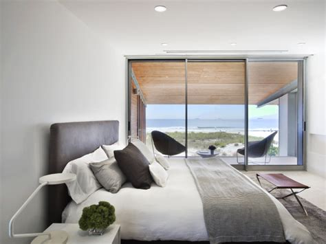 chambre plage chambre vue plage