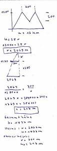 Körper Berechnen : thema volumen verschiedener k rper berechnen mathelounge ~ Themetempest.com Abrechnung