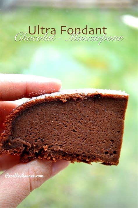 recette du gateau merveilleux au chocolat les recettes les plus populaires de g 226 teaux en europe