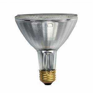 Philips lighting closeouts home decor