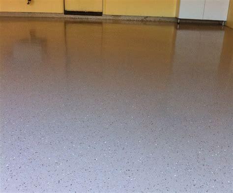 flooring corona ca epoxy flooring epoxy flooring corona ca