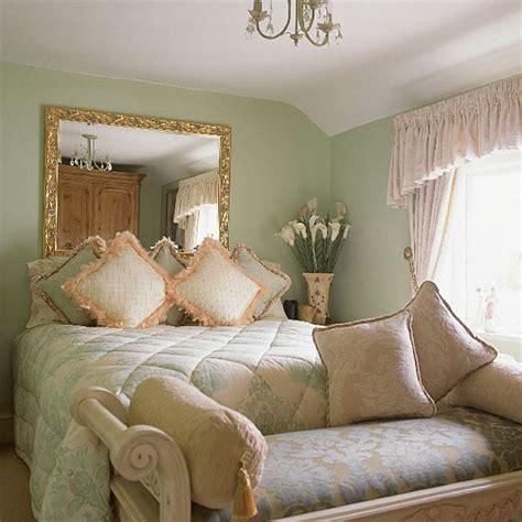 green  pink bedroom bedroom furniture housetohomecouk