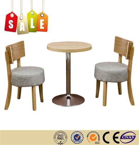 restaurant table ls wholesale wholesale restaurant chairs modern walnut wood tables for