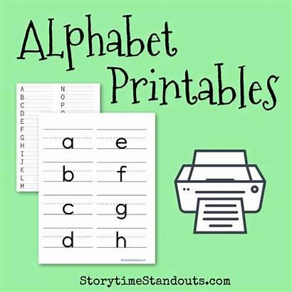 Printable Alphabets Letters Alphabet Games Printables Letter