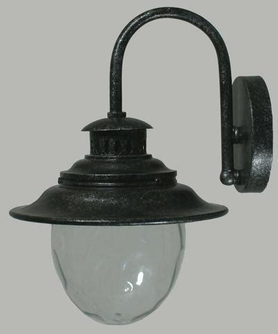southby exterior top lighting online