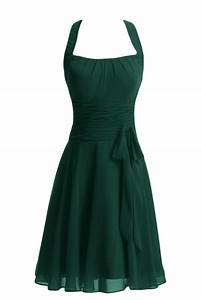 Abendkleid Auf Rechnung Bestellen : die 25 besten ideen zu abendkleider knielang auf pinterest knielang kleid a linie knielang ~ Themetempest.com Abrechnung