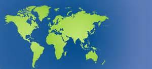 fliesenmuster fã r badezimmer global map of the world deboomfotografie