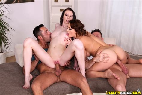 Group Sex The Official Free Porn Video And Pictures By