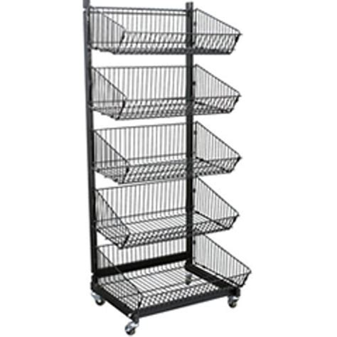 wire display racks wire picture display home design