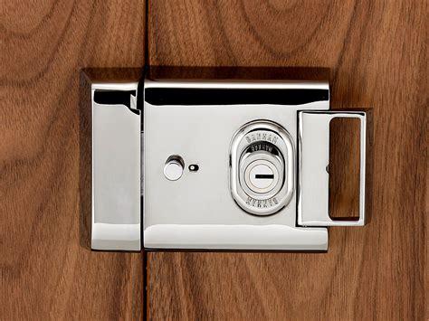front door locks the importance of changing front door locks banham