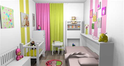 peinture chambre fille 10 ans peinture chambre fille 10 ans cool chambre mixte fille bb