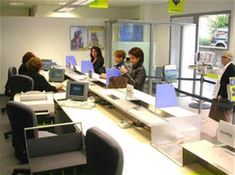 uffici postali aperti di pomeriggio ternieprovincia narni uffici postali chiusi di