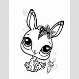Cute Coloring Pages For Adults   816 x 1056 gif 63kB