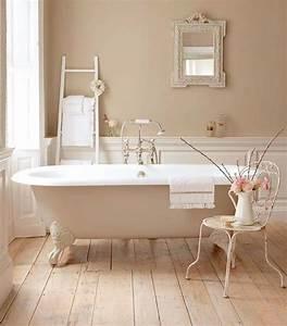 Badezimmer Shabby Chic : la mia casa in stile shabby chic ~ Sanjose-hotels-ca.com Haus und Dekorationen