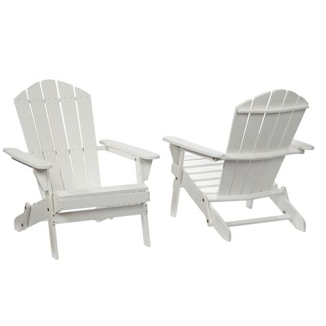 white home depot adirondack chair plans adirondack chair plans home depot house design ideas