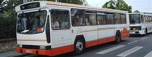 Renault Poitiers : trans 39 bus autobus standard berliet renault pr 100 ~ Gottalentnigeria.com Avis de Voitures