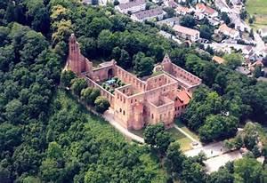 Limburg Bad Dürkheim : auf den spuren der fr hen kl ster bezirksverband pfalz ~ Watch28wear.com Haus und Dekorationen