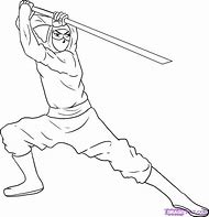 Best Ninja Coloring Pages Ideas And Images On Bing Find What You