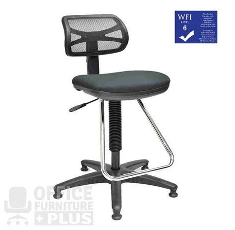 universal hi rise task office chair office furniture plus