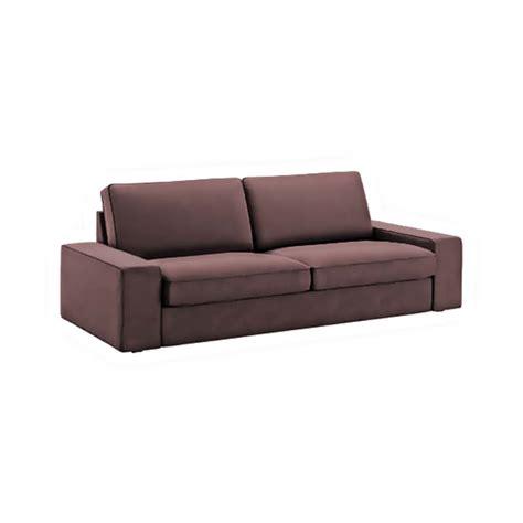 funda sofa 3 plazas ikea funda para sof 225 kivik 3 plazas