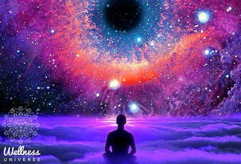 holy cosmic bombshells  wellness universe blog