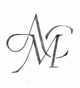 17 Best ideas about Tattoo Lettering Design on Pinterest ...