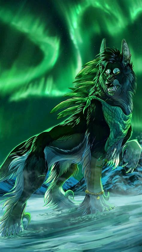 Beautiful Anime Wolf Wallpaper by Pin By Stine On Wolves Wolf Pictures Wolf