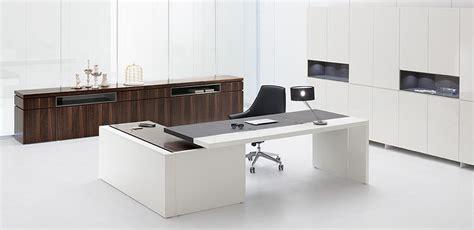bureau modern bureau moderne ar tu par archiutti