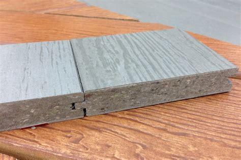 aeratis tg porch flooring tongue and groove porch flooring wood