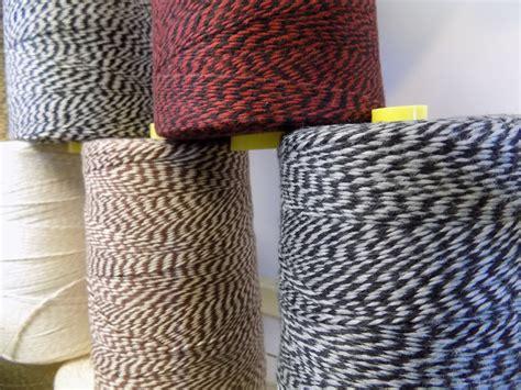 Carpet Binding Tapes By NC Carpet Binding