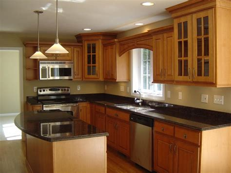 house renovation before and kitchen ideas for small kitchen on budget home interior