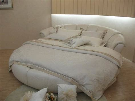 china leather  bed  china  bed fabric bed