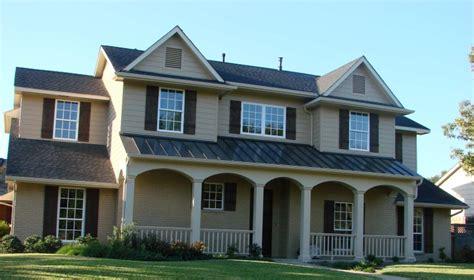 home improvement incentive program richardson tx