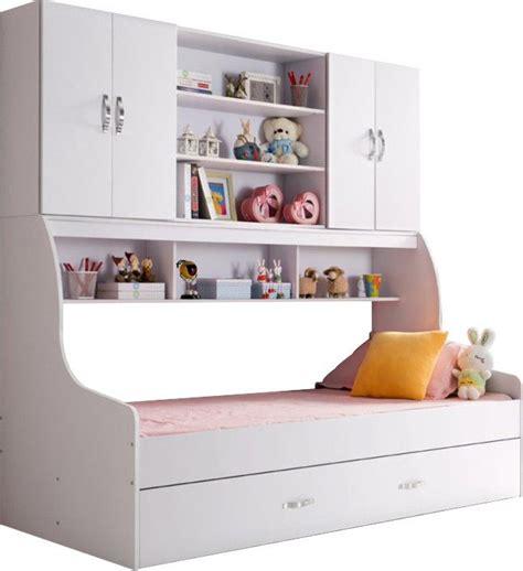 rangement mural chambre chambre enfant rangement meuble de rangement chambre
