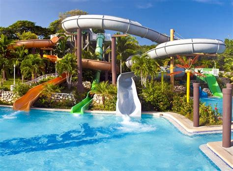 1000 images about water park vacation on
