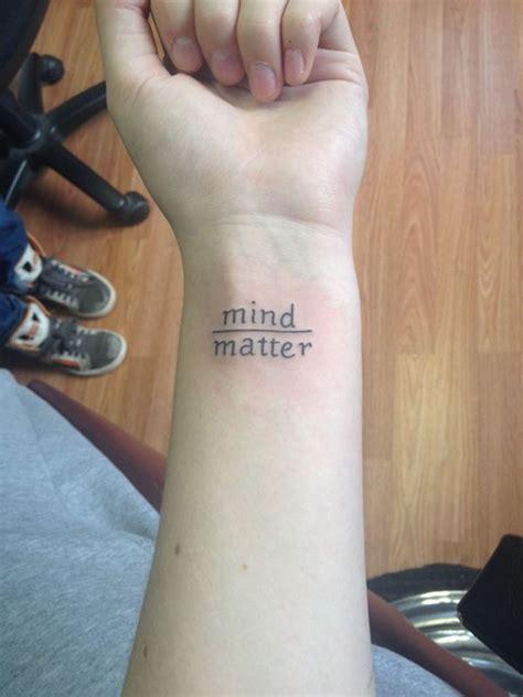 top  awesome wrist tattoo designs  ideas  men