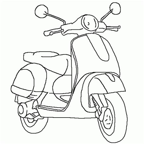 HD wallpapers 60s coloring pages