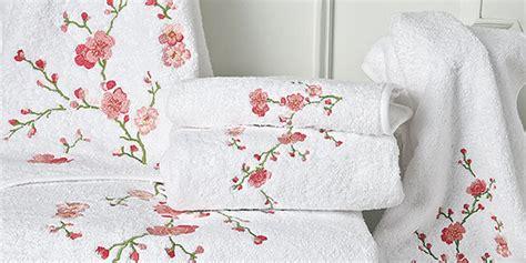 luxury bath linen schweitzer linen