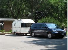 Argosy Minuet and HighlanderXC90 V8? Airstream Forums