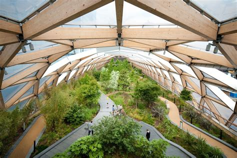Landscape Architecture Services Gillespies