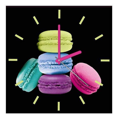 horloge pour cuisine horloge digital pour cuisine solutions pour la