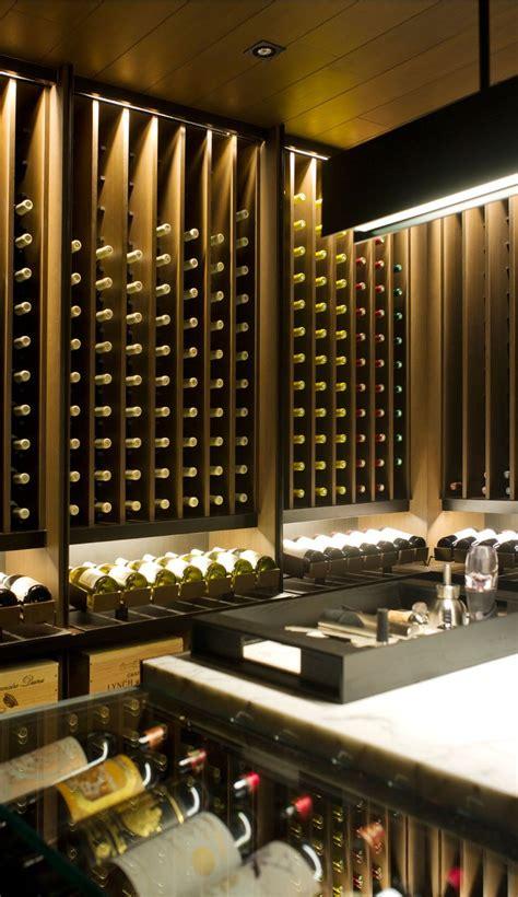 cave a vin moderne cave a vin moderne meilleures images d inspiration pour votre design de maison