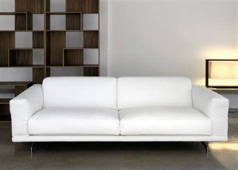 Sofa Contemporary by Vibieffe Fancy Sofa Vibieffe Contemporary Sofas